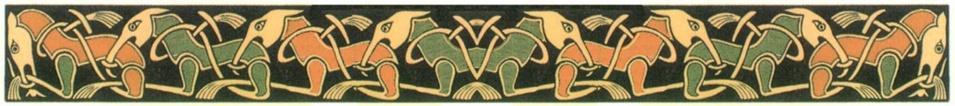 carswell.com.au Logo